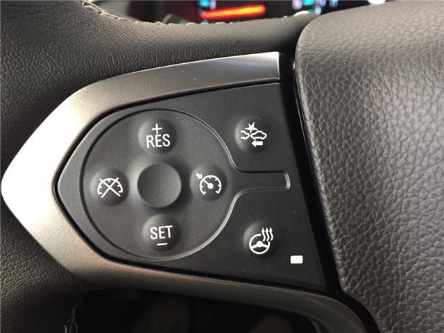 2019 Chevrolet Tahoe Premier (Stk: 169176) in AIRDRIE - Image 21 of 26