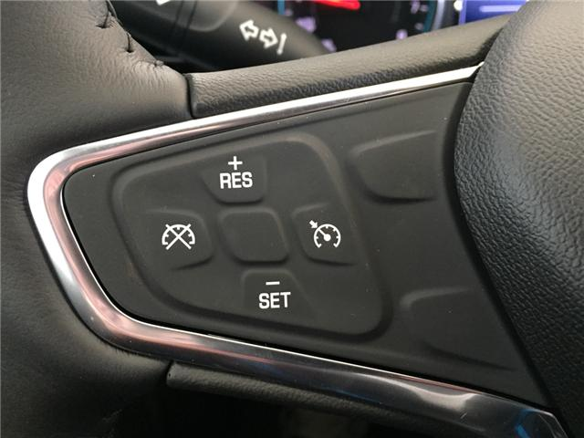 2019 Chevrolet Equinox 1LT (Stk: 169300) in AIRDRIE - Image 17 of 22