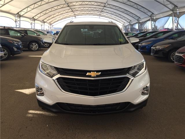 2019 Chevrolet Equinox 1LT (Stk: 169356) in AIRDRIE - Image 2 of 23