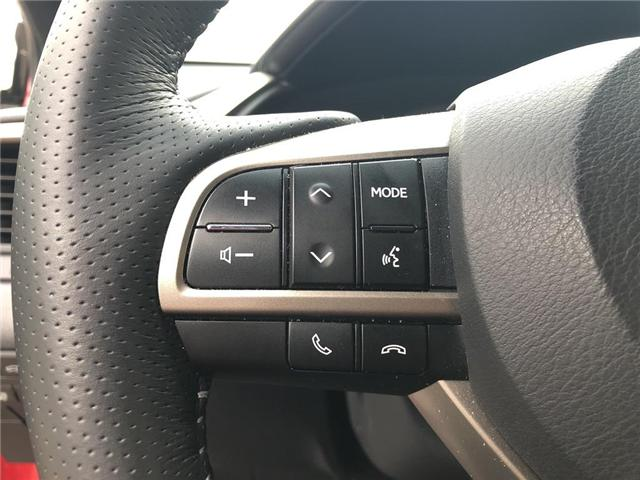 2017 Lexus RX 350 Base (Stk: 067804T) in Brampton - Image 21 of 22