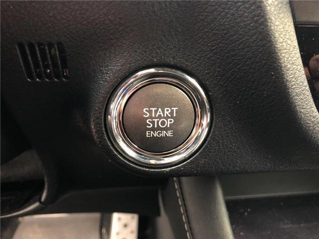2017 Lexus RX 350 Base (Stk: 067804T) in Brampton - Image 22 of 22