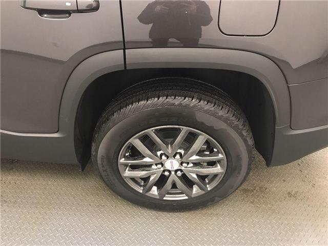 2019 GMC Acadia SLT-1 (Stk: 199358) in Lethbridge - Image 10 of 21