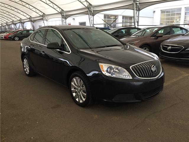 2014 Buick Verano Base (Stk: 169702) in AIRDRIE - Image 1 of 19