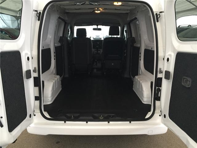 2015 Chevrolet City Express 1LS (Stk: 122247) in AIRDRIE - Image 7 of 17