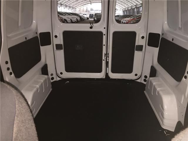 2015 Chevrolet City Express 1LS (Stk: 122247) in AIRDRIE - Image 17 of 17