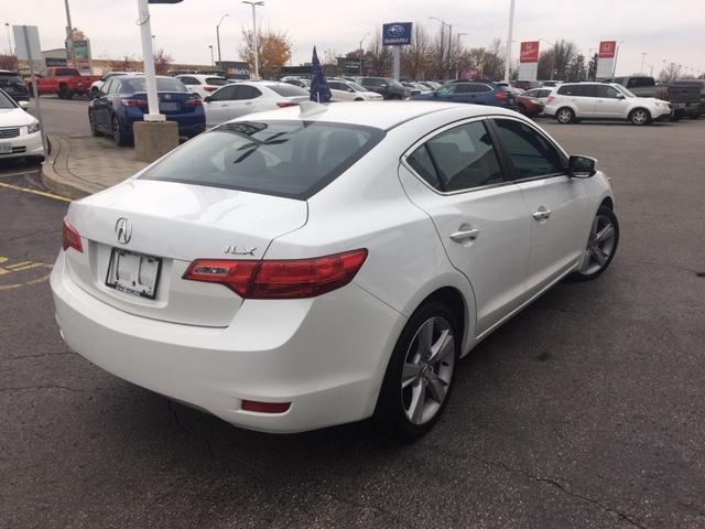 2015 Acura ILX Dynamic (Stk: 1512600) in Hamilton - Image 5 of 22