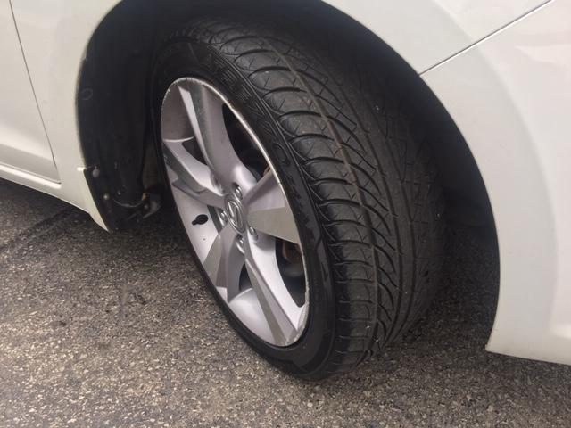 2015 Acura ILX Dynamic (Stk: 1512600) in Hamilton - Image 8 of 22