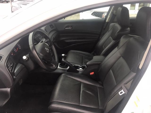 2015 Acura ILX Dynamic (Stk: 1512600) in Hamilton - Image 9 of 22
