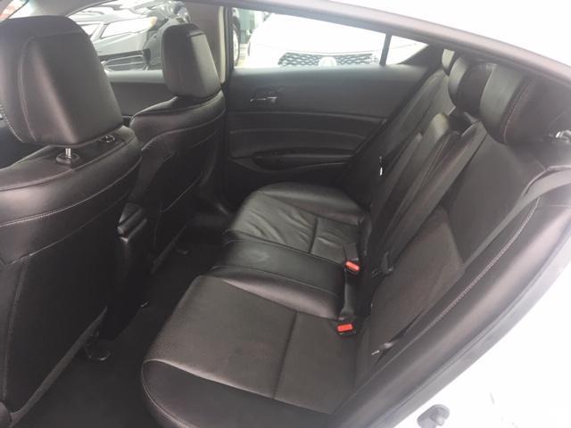 2015 Acura ILX Dynamic (Stk: 1512600) in Hamilton - Image 10 of 22
