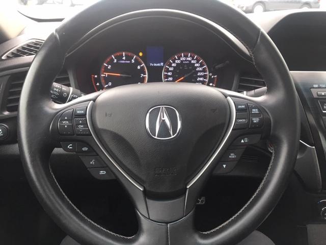 2015 Acura ILX Dynamic (Stk: 1512600) in Hamilton - Image 11 of 22
