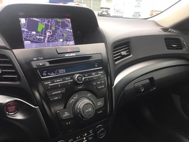 2015 Acura ILX Dynamic (Stk: 1512600) in Hamilton - Image 12 of 22