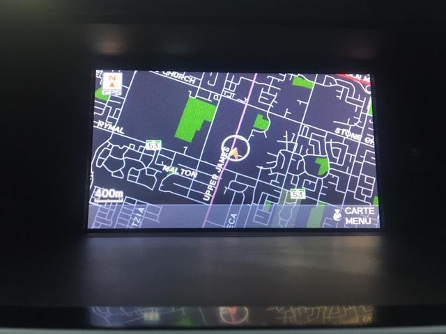 2015 Acura ILX Dynamic (Stk: 1512600) in Hamilton - Image 14 of 22