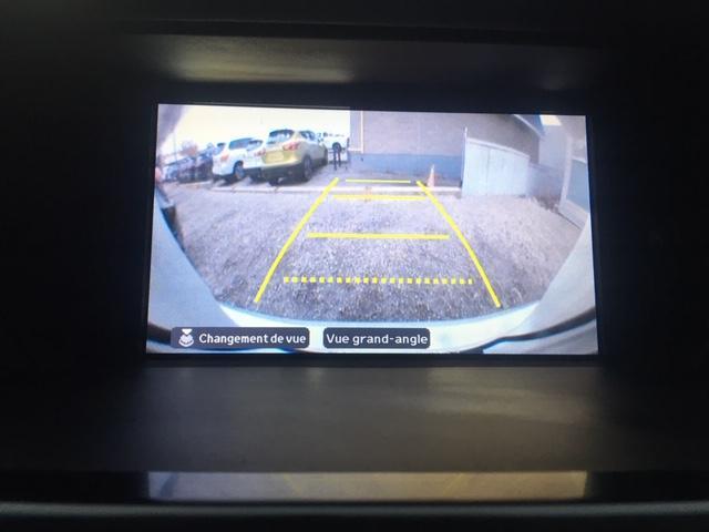 2015 Acura ILX Dynamic (Stk: 1512600) in Hamilton - Image 15 of 22