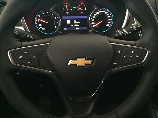 2019 Chevrolet Equinox LT (Stk: 169643) in AIRDRIE - Image 16 of 22