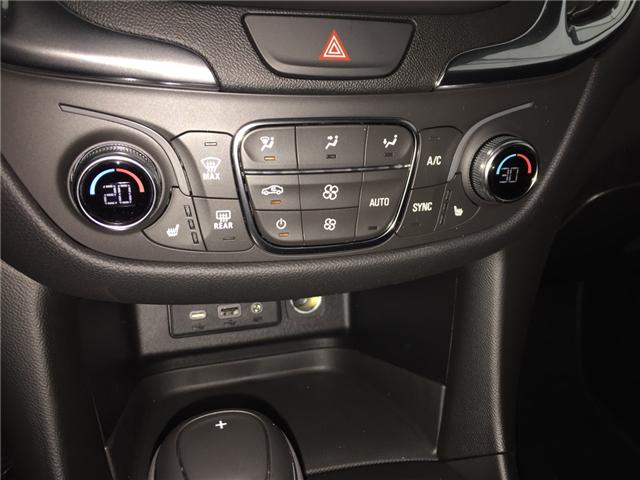 2019 Chevrolet Equinox LT (Stk: 169643) in AIRDRIE - Image 20 of 22