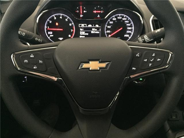 2019 Chevrolet Cruze LT (Stk: 169355) in AIRDRIE - Image 18 of 26