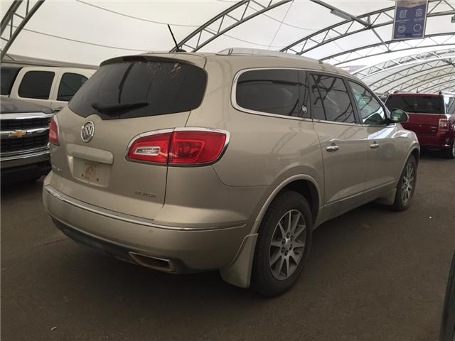 2014 Buick Enclave Leather (Stk: 111065) in AIRDRIE - Image 5 of 19
