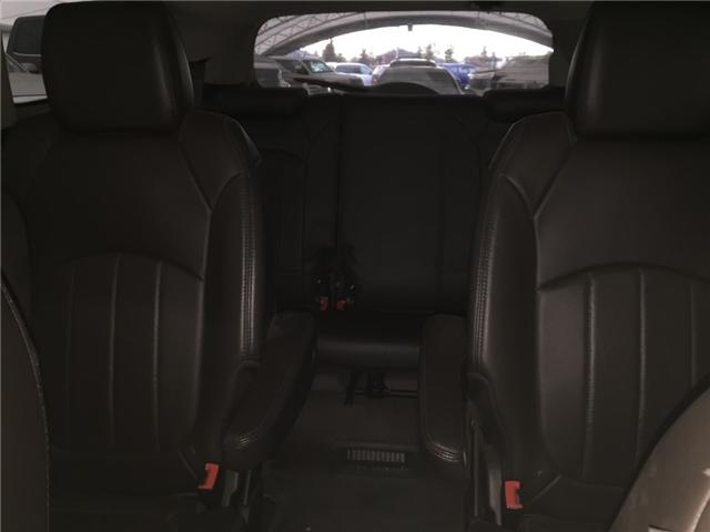 2014 Buick Enclave Leather (Stk: 111065) in AIRDRIE - Image 19 of 19