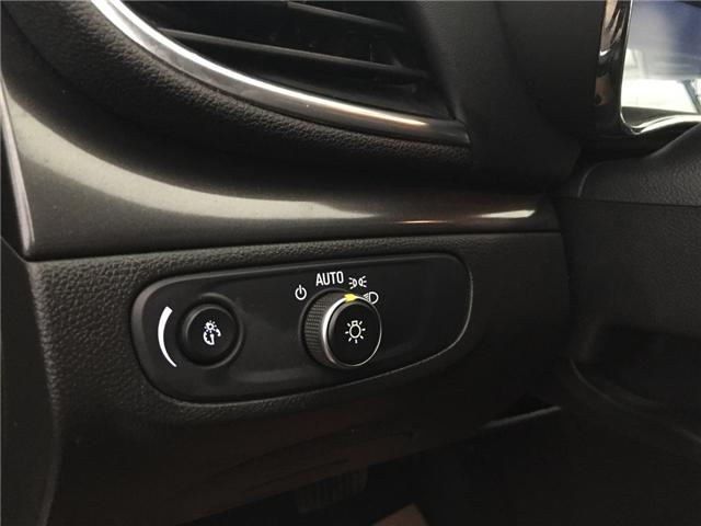 2018 Buick Encore Preferred (Stk: 169616) in AIRDRIE - Image 12 of 19