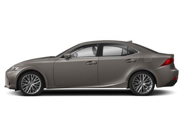 2019 Lexus IS 300 Base (Stk: 34592) in Brampton - Image 2 of 9