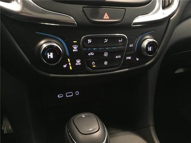 2019 Chevrolet Equinox LT (Stk: 169876) in AIRDRIE - Image 21 of 23