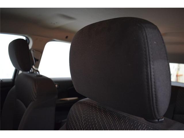 2013 Dodge Journey SE- TOUCH SCREEN * A/C * PUSH START (Stk: B2900) in Kingston - Image 2 of 30