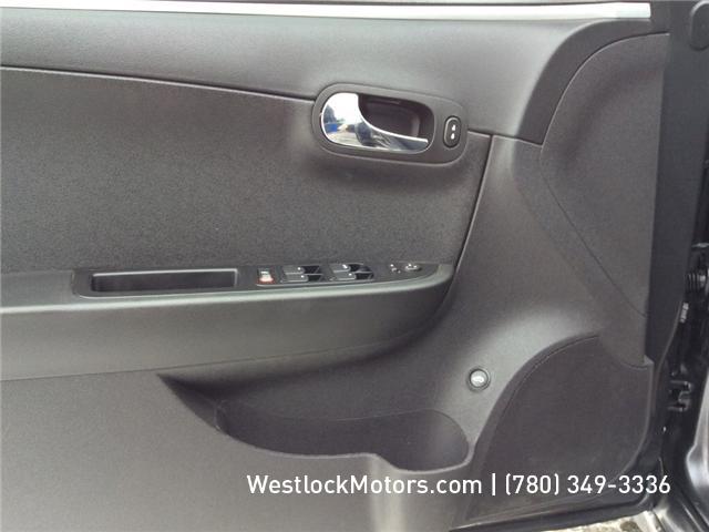 2011 Chevrolet Malibu LT (Stk: 18C26A) in Westlock - Image 12 of 18