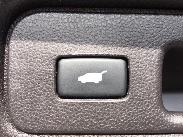 2018 Acura RDX Tech (Stk: 1812730) in Hamilton - Image 14 of 31