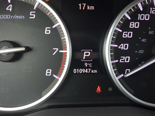 2018 Acura RDX Tech (Stk: 1812730) in Hamilton - Image 16 of 31