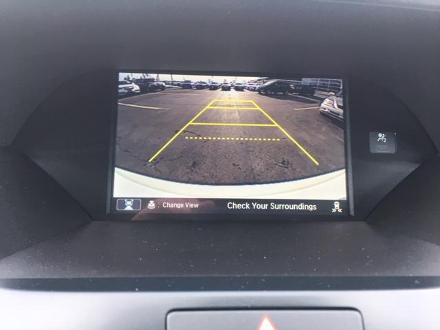 2018 Acura RDX Tech (Stk: 1812730) in Hamilton - Image 19 of 31