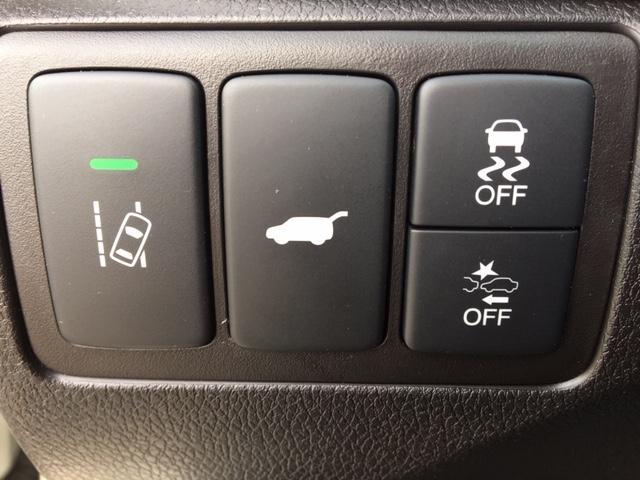 2018 Acura RDX Tech (Stk: 1812730) in Hamilton - Image 26 of 31