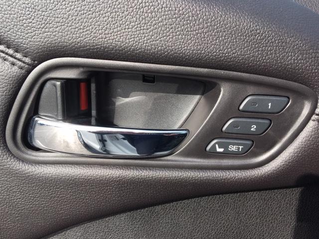 2018 Acura RDX Tech (Stk: 1812730) in Hamilton - Image 27 of 31