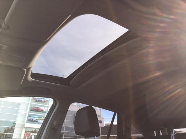 2018 Acura RDX Tech (Stk: 1812730) in Hamilton - Image 29 of 31
