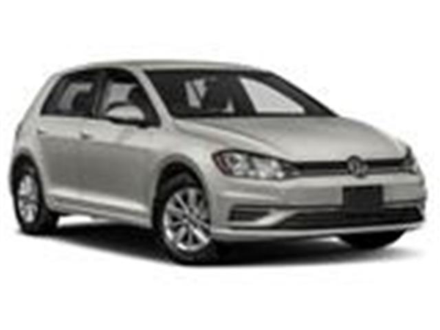 2018 Volkswagen Golf 1.8 TSI Trendline (Stk: 68610) in Saskatoon - Image 1 of 9