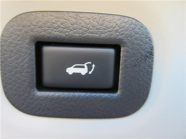 2019 Nissan Rogue SL (Stk: 8026) in Okotoks - Image 23 of 25