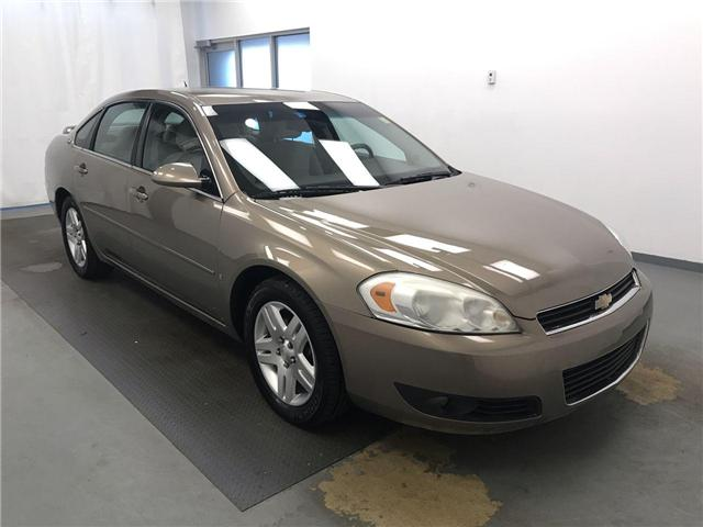 2006 Chevrolet Impala LTZ (Stk: 71109) in Lethbridge - Image 2 of 21