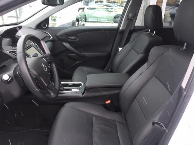 2018 Acura RDX Elite (Stk: 1801431) in Hamilton - Image 10 of 29