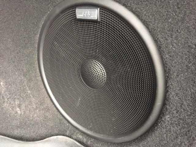 2018 Acura RDX Elite (Stk: 1801431) in Hamilton - Image 13 of 29