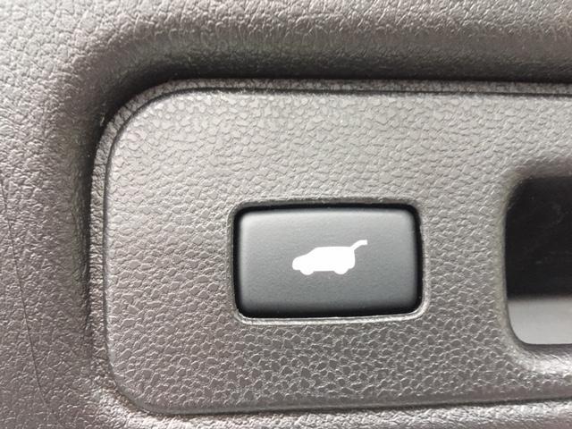 2018 Acura RDX Elite (Stk: 1801431) in Hamilton - Image 14 of 29