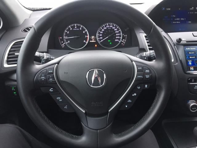 2018 Acura RDX Elite (Stk: 1801431) in Hamilton - Image 15 of 29