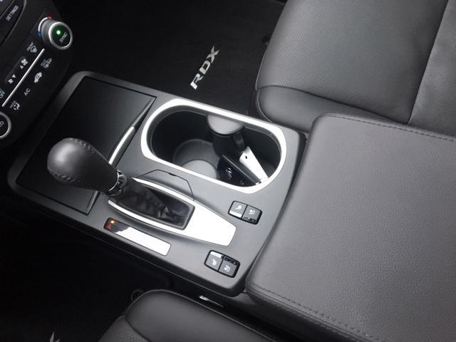 2018 Acura RDX Elite (Stk: 1801431) in Hamilton - Image 20 of 29