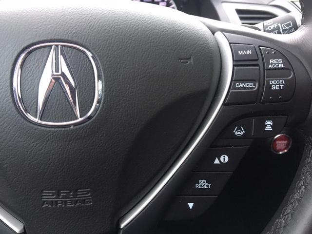 2018 Acura RDX Elite (Stk: 1801431) in Hamilton - Image 22 of 29