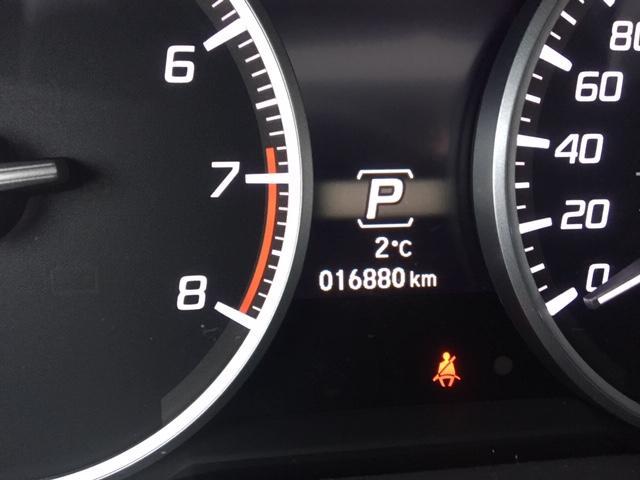 2018 Acura RDX Elite (Stk: 1801431) in Hamilton - Image 24 of 29