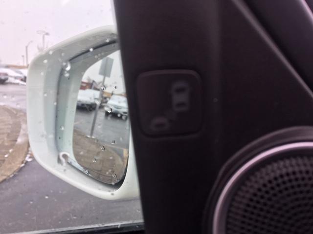 2018 Acura RDX Elite (Stk: 1801431) in Hamilton - Image 25 of 29