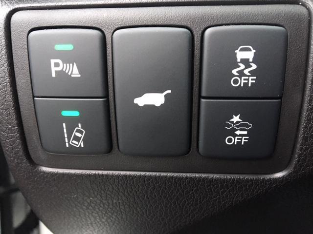 2018 Acura RDX Elite (Stk: 1801431) in Hamilton - Image 26 of 29