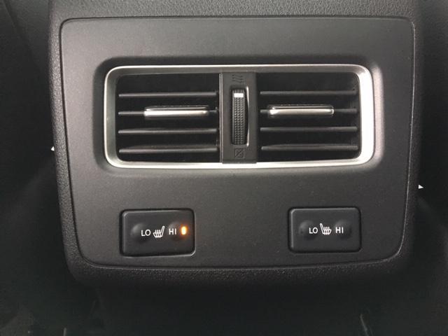 2018 Acura RDX Elite (Stk: 1801431) in Hamilton - Image 29 of 29