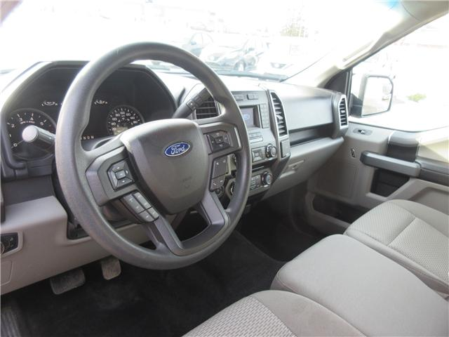 2018 Ford F-150 XLT (Stk: 8094) in Okotoks - Image 3 of 24