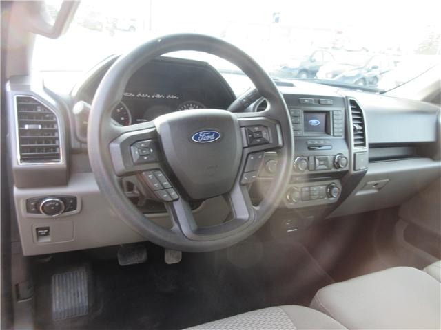 2018 Ford F-150 XLT (Stk: 8094) in Okotoks - Image 7 of 24