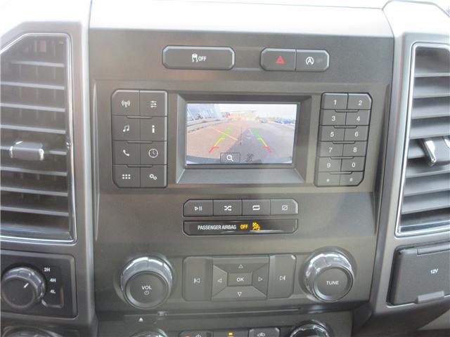 2018 Ford F-150 XLT (Stk: 8094) in Okotoks - Image 10 of 24