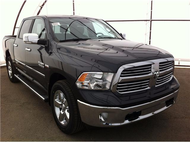 2017 RAM 1500 SLT (Stk: UC355) in Ottawa - Image 1 of 25